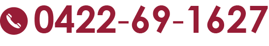 0422-27-6430