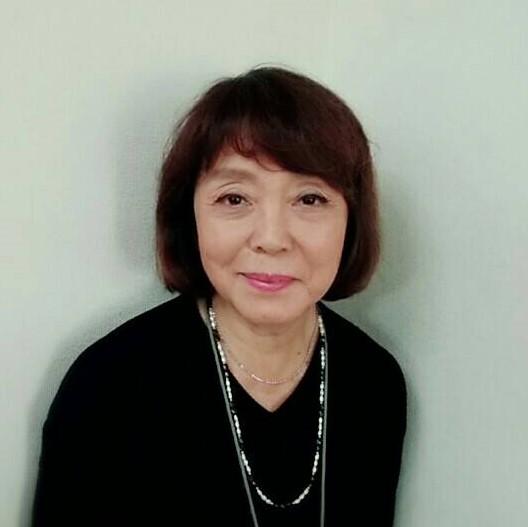 浅井 京子